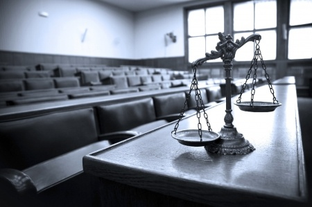 Litigation Attorney Melbourne, Florida