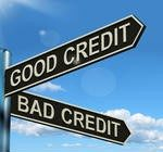 Credit Score Bankruptcy