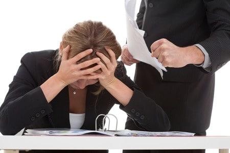 Bankruptcy Lawer serving Melbourne and Palm Bay