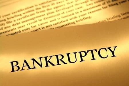 Bankruptcy Attorney serving Melbourne, FL
