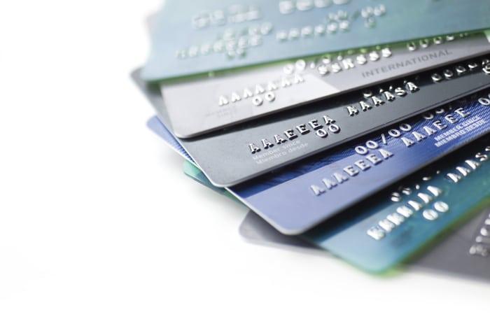 Credit Card Debt Relief Attorney in Melbourne, Florida