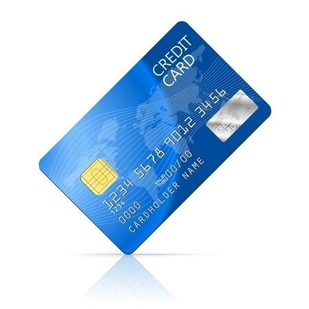 Credit Card Debt relief attorney serving Melbourne, FL