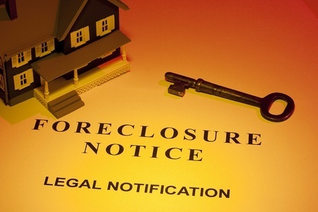 Mortgage Foreclosure Attorney serving Brevard County