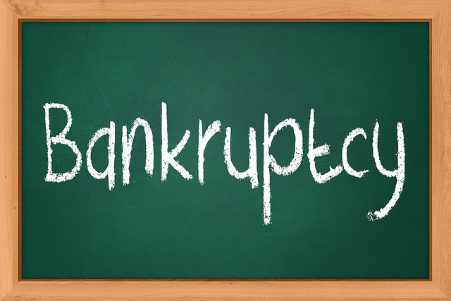 Chapter 13 Bankruptcy Lawyer in Melbourne, Florida