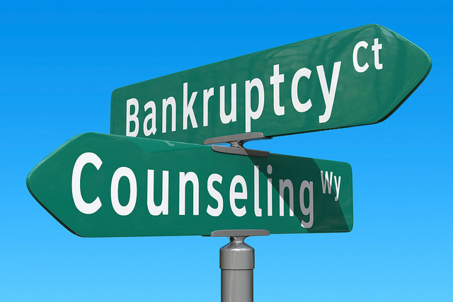Bankruptcy Attorney Melbourne, Florida