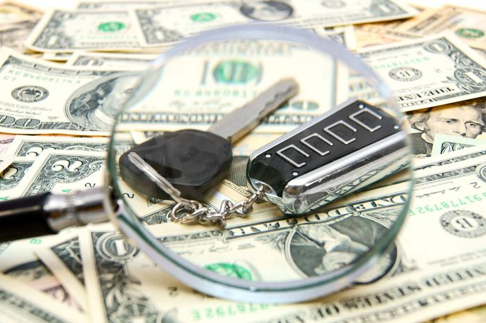 Debt Relief and Bankruptcy Attorney in Melbourne, Florida