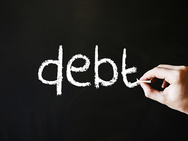 Debt Relief Attorney in Melbourne, Florida