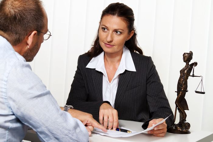 Chapter 13 Bankruptcy Attorney serving Titusville