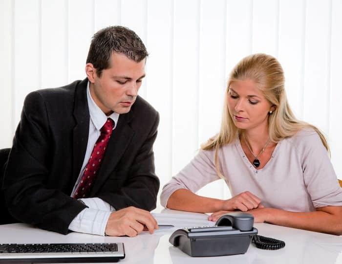 Debt Relief Lawyer Brevard County, Florida