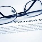 Debt Relief Services in Brevard County