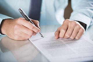 Required filings in a Chapter 7 Bankruptcy | Brevard County