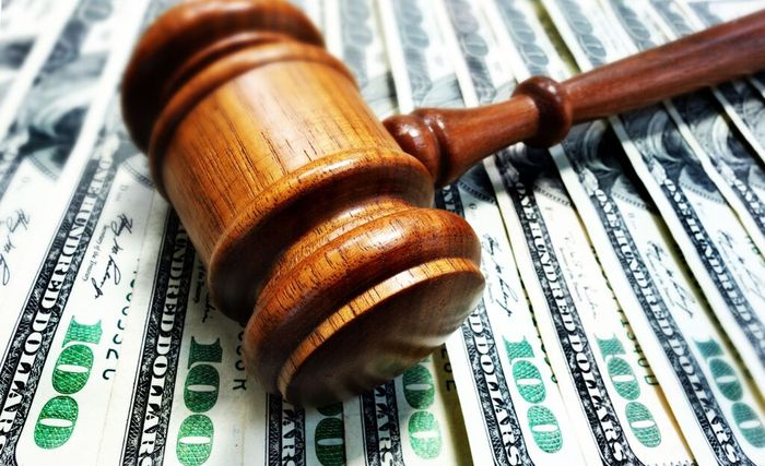 Bankruptcy Debt Relief on the Space Coast