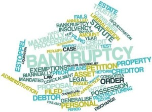 Bankruptcy and Lawsuits Attorney Melbourne Florida