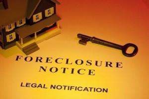 combatting foreclosure pic