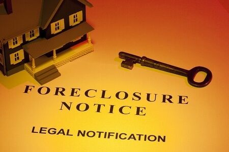 Mortgage Foreclosure Defense Lawyer serving Brevard County