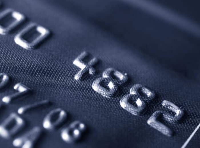 Credit Card Debt Relief Brevard County