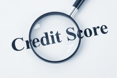 Debt Relief Services in Brevard County