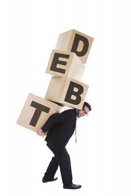 Debt Relief help Melbourne, Florida