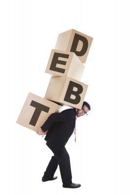 Debt Relief help Melbourne, Florida