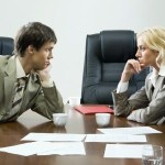 Creditor Negotiation or Bankruptcy