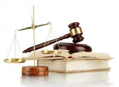 Defense Against Debt Collection | Space Coast Attorneys