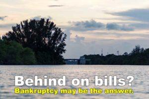 Merritt Island Bankruptcy Lawyer
