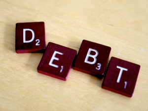 Debt Collection after Bankruptcy | Brevard County