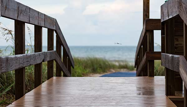 Bankruptcy Attorney serving Cape Canaveral